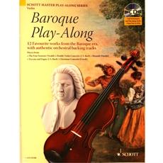 Adagio albinoni piano violin pdf