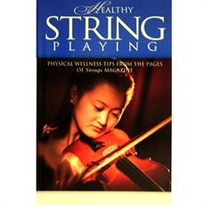 Healthy String Playing