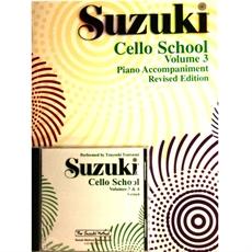 Minuet Suzuki Bok